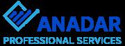 Anadar Professional Services LLC